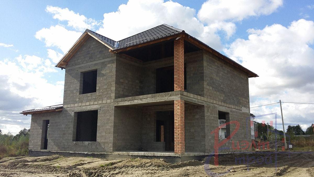Дом 190м2 — 2016 год постройки, фото 11