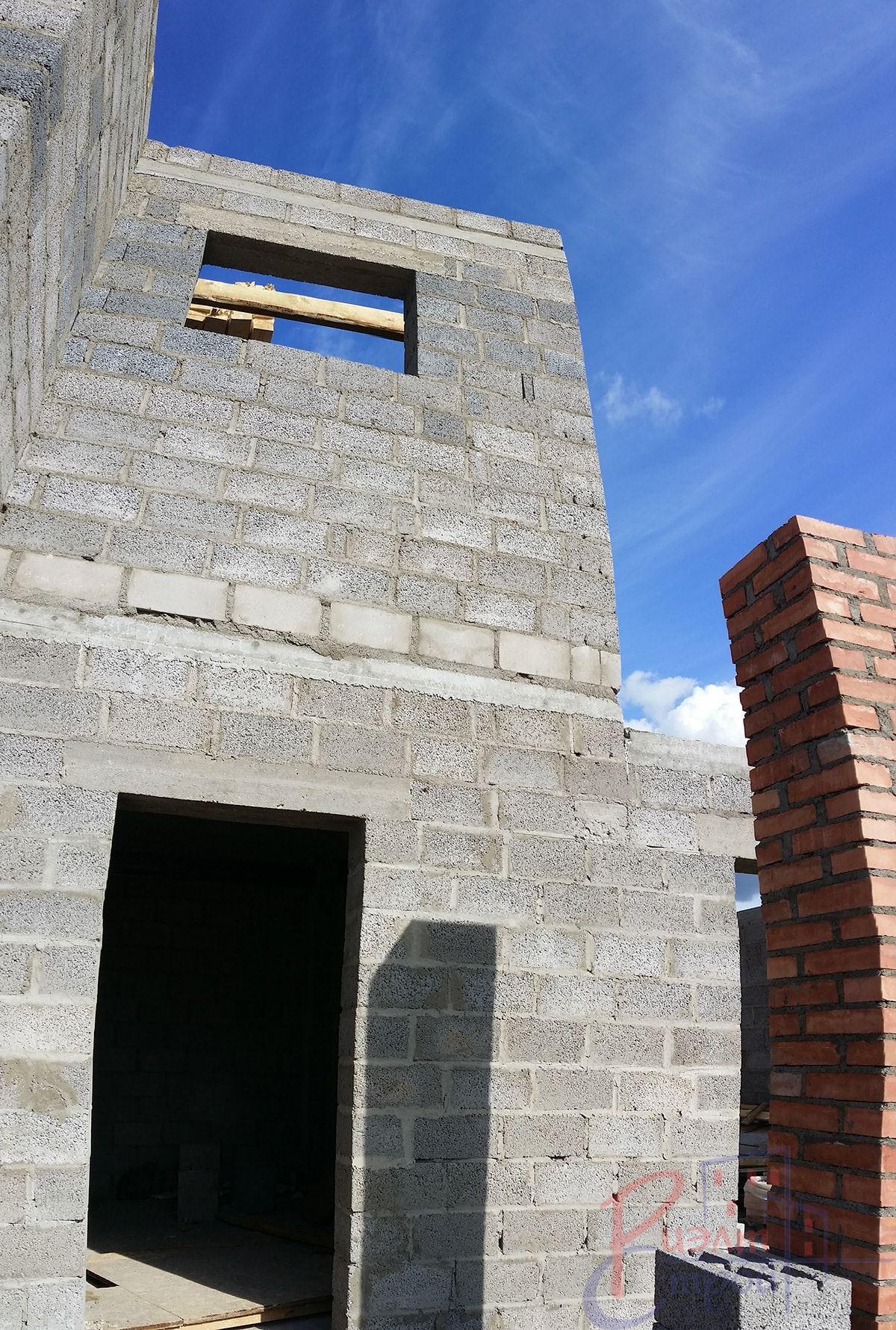 Дом 190м2 — 2016 год постройки, фото 3