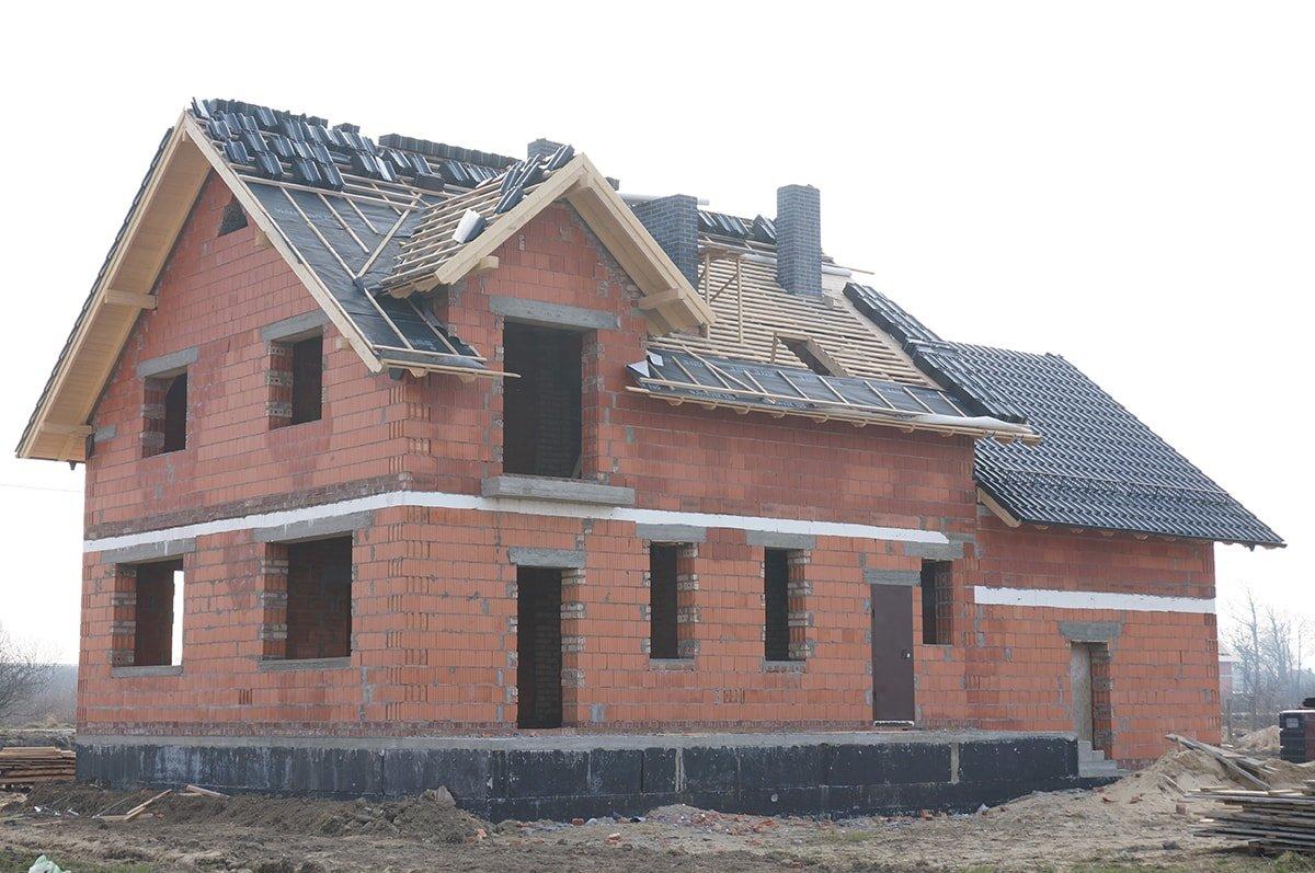 Дом 325м2, фото 25