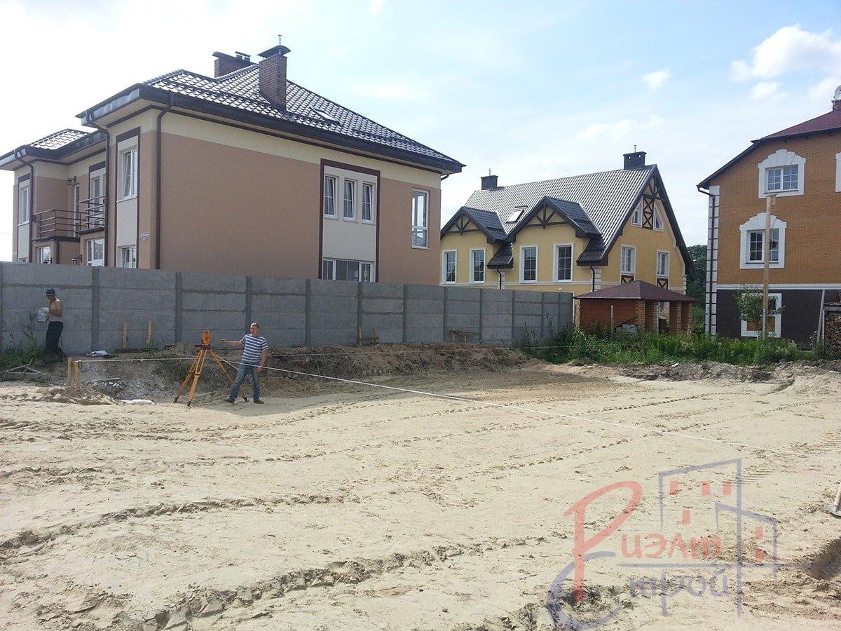 Дом 230м2, фото 4