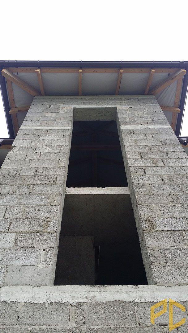 Дом 373м2, фото 42