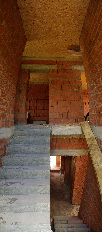 Дом 196м2, фото 8
