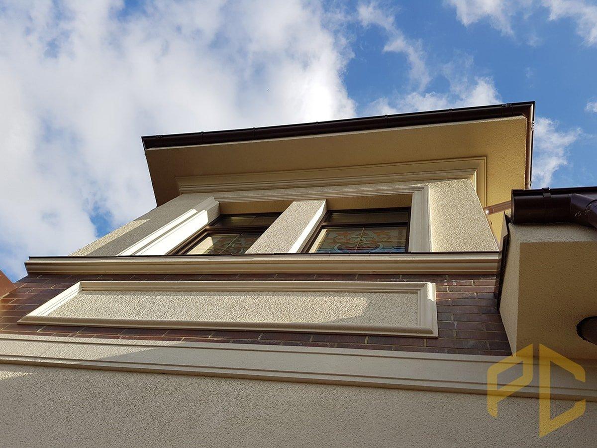 Дом 373м2, фото 9
